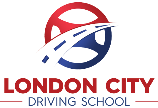 London City Driving School